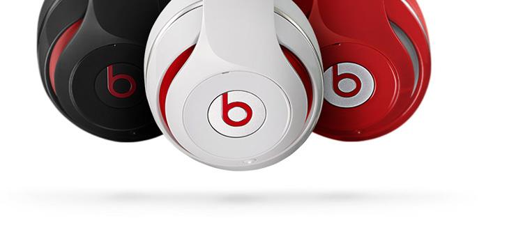 Auriculares: 5 marcas para homenajear a tu música