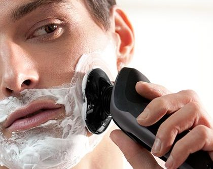 Afeitadoras Philips
