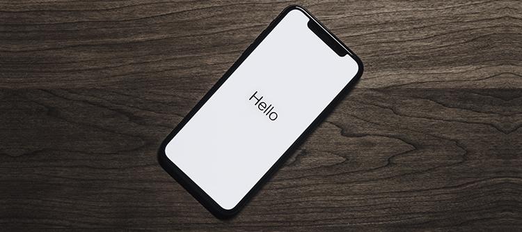 Ofertas de Smartphones